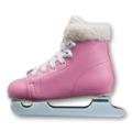 Double Runner Skates