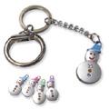 Key Chains & Tags