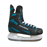 proimages/index/Skates_s.jpg