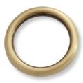 Brass O Ring