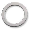 Flat O Ring